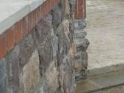 retaining_walls19
