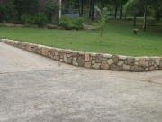 retaining_walls2