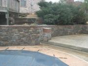 retaining_walls20