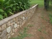 retaining_walls21