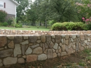 retaining_walls4