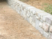 retaining_walls5