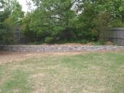 retaining_walls6
