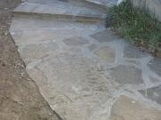 stone23
