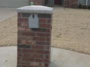 mailbox12