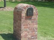 mailbox5