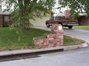 mailbox8
