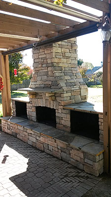 36-in-fireplace-2015