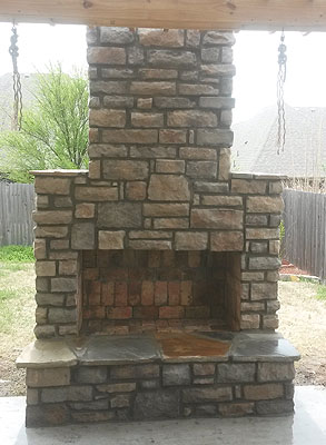 big-papa-fireplace-2015